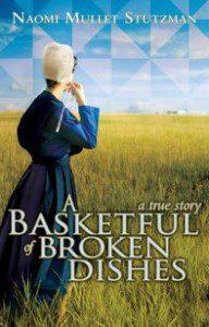 Basketful-of-Broken-Dishes-book-web