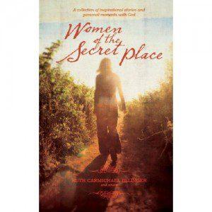 Women of the Secret Place