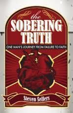 sobering truth steve Sellers