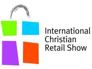 ICRS_general_logo