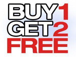 buy1get2free