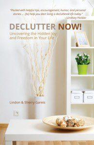 delcutter now