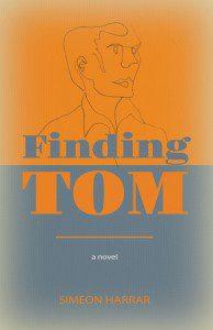 Finding Tom