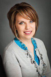 Renee Metzler