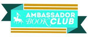 AI_Bookclub_logo
