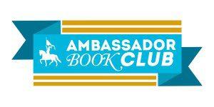 BookClub_Logo