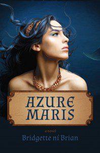 Azure Maris
