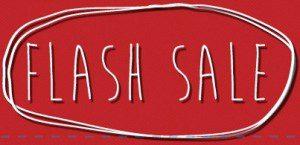 flashsale small