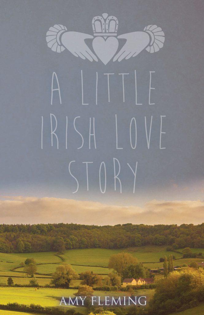 A Little Irish Love Story