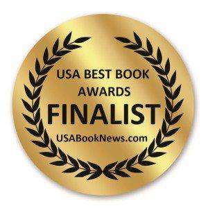 best books finalist