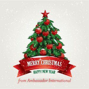 snowing_christmas_card