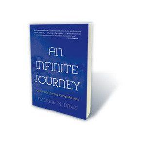AnInfiniteJourney-3D