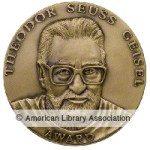 award Geisel_Medal_alscwm_200x300
