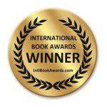 award IBA
