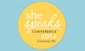 she-speaks-