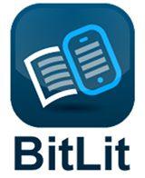 bitlit_logo
