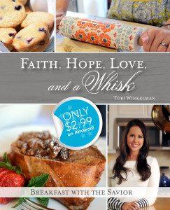 FaithHopeLove-Sale