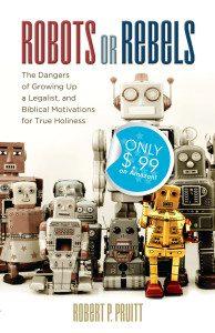 RobotsorRebels