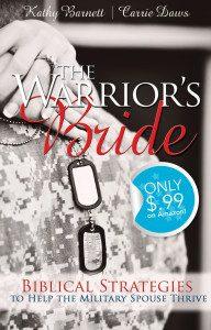WarriorsBride