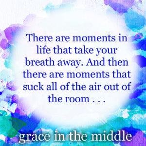 GraceintheMiddle-PullQuotes1