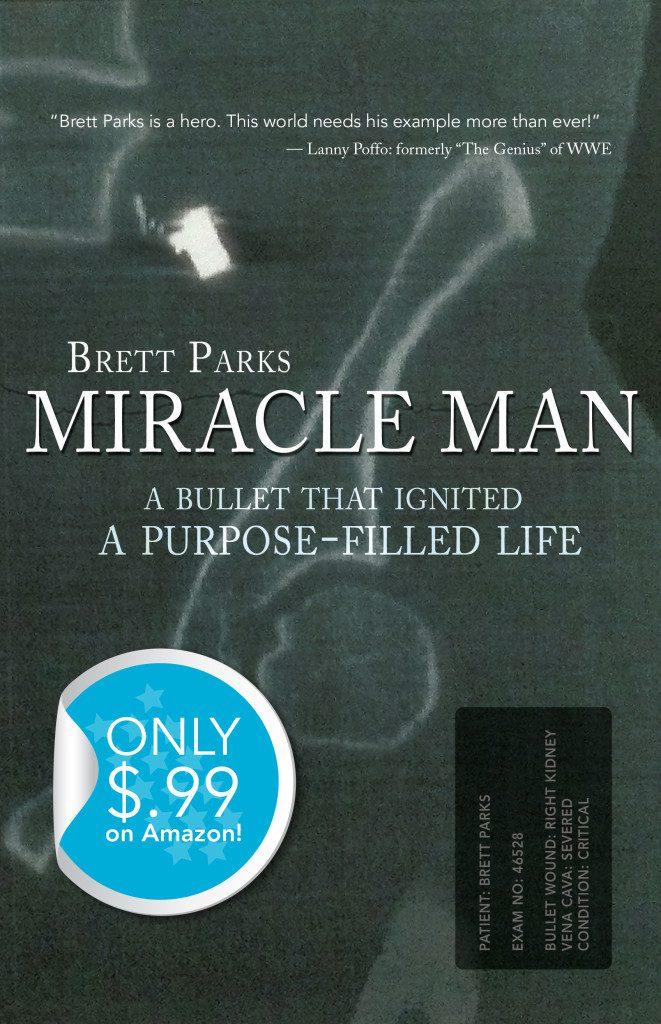 MiracleMan-99