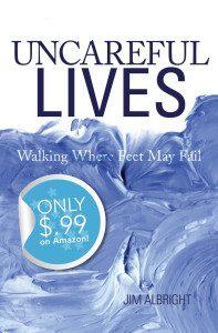 UncarefulLives-99