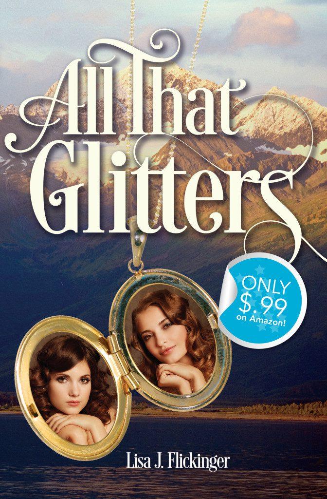 AllThatGlitters
