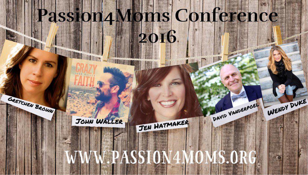 Passion 4 moms 2