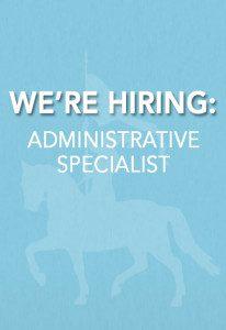 hiring-blog-admin
