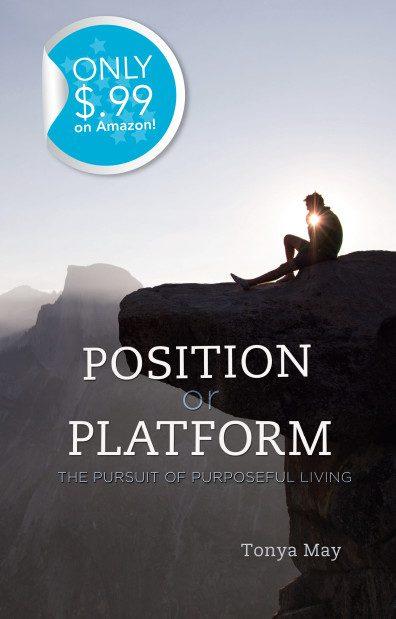 PositionorPlatform