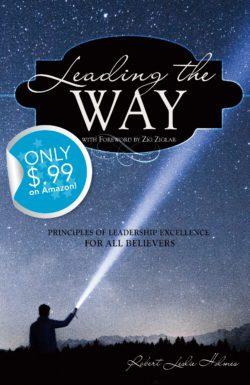 leadingtheway