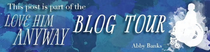 LHA-BlogTour