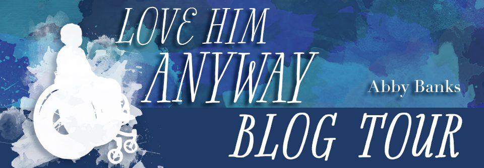 LoveHimAnyway-BlogTour-banner