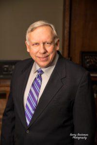 David F. Osborne