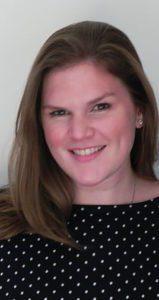 Kate Hanscom