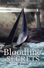 Bloodline Secrets
