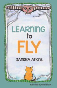 Sandra Atkins