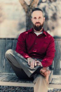 Chad Pettit