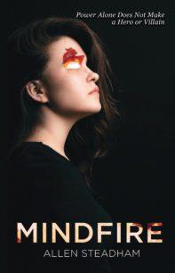 Mindfire