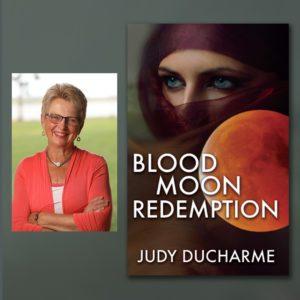 Blood Moon Redemption