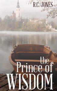 The Prince of Wisdom